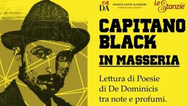 capitano_black