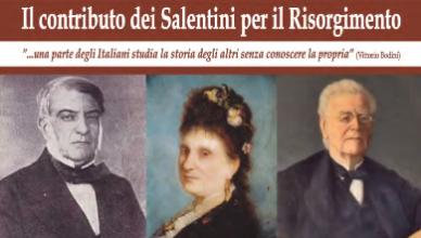 contributo_salentini