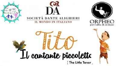 tito2