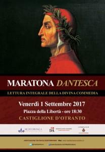 maratona_dantesca