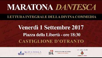 maratona_dantesca_1