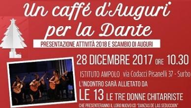 locandina_un_caffè_2